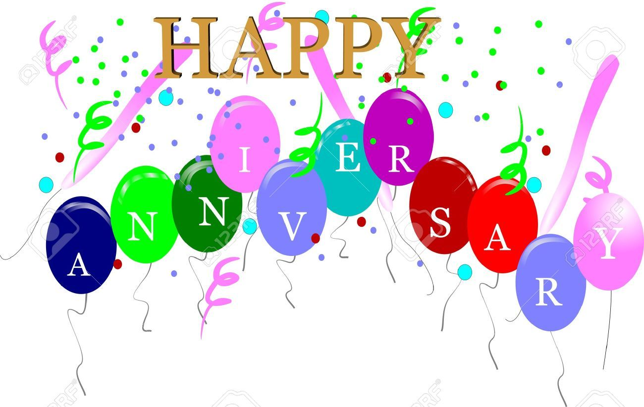 Happy Anniversary Images Search More Related Wallpapers Bottom Of