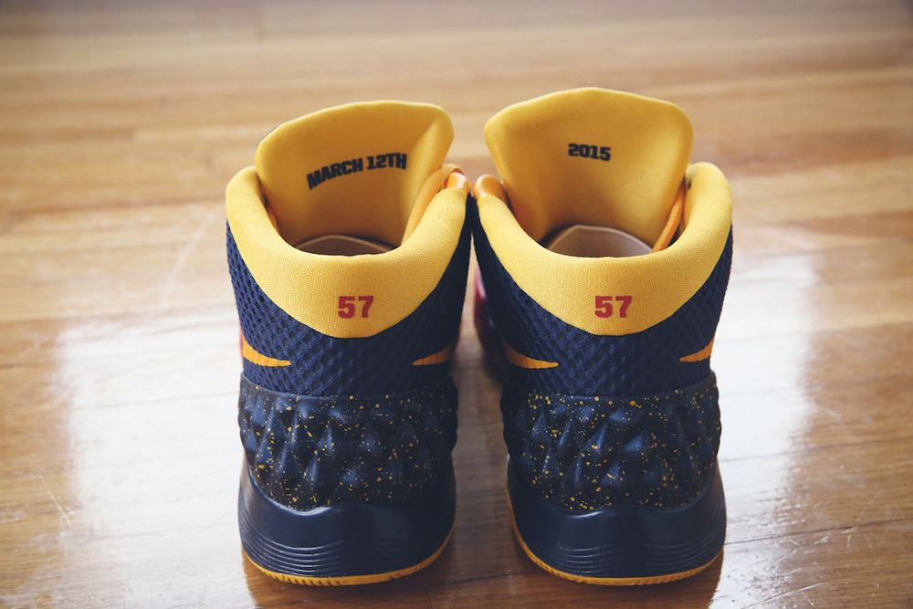 competitive price 583fd ce904 nike-kyrie-1-57-points-01