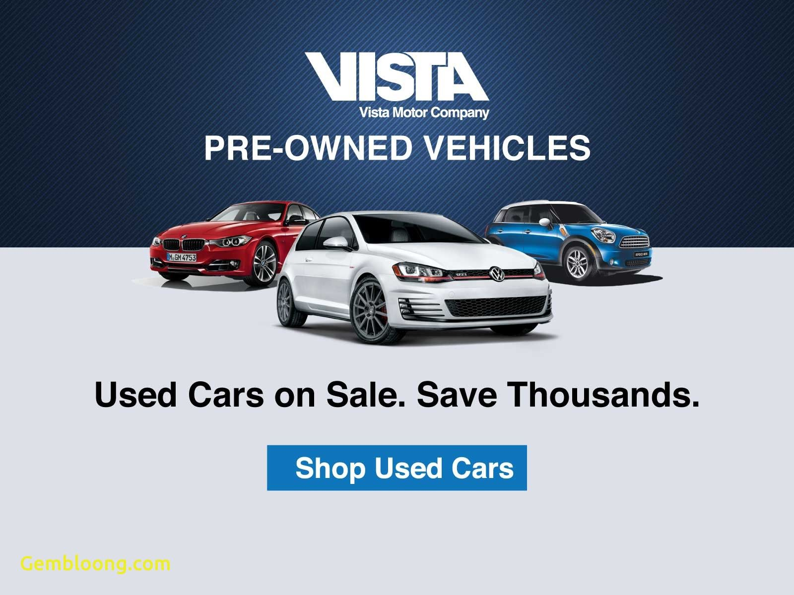 Pre Owned Cars >> Pre Used Cars For Sale Best Of Bmw Mini Volkswagen