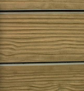 Exterior Wood Siding Panels High X 8 Wide Panels Approx 3 4 Thick