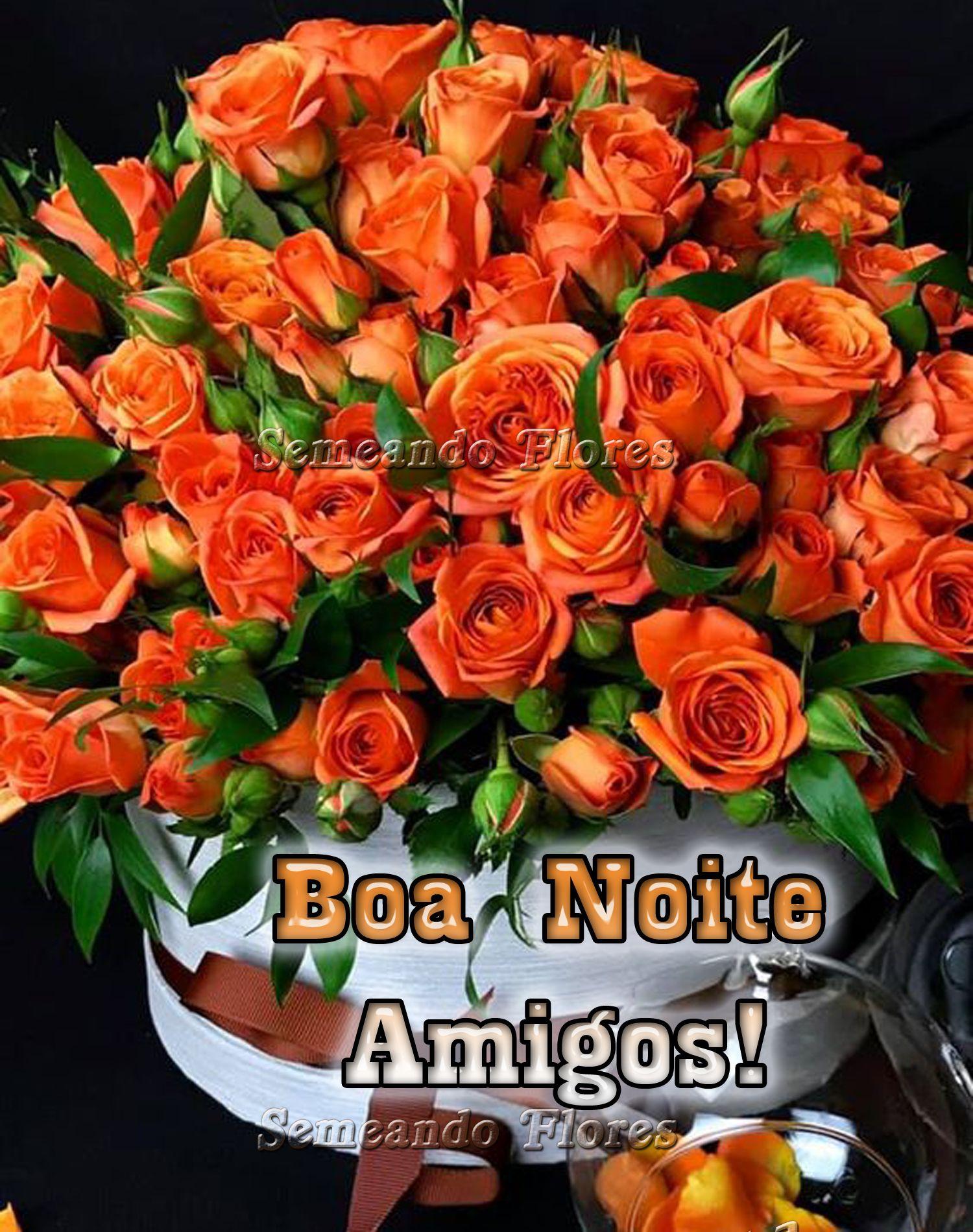 Pin De Cidinha Nobrega Em Semeando Flores 8 Mensagem Com Flores