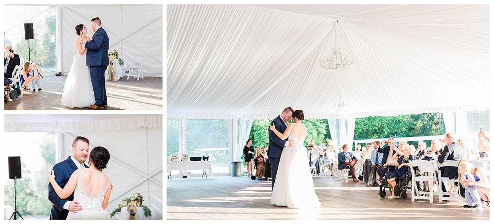 Rachel And Nick Wed At Sonnenberg Gardens Lass Beau In 2020 Wedding Wedding Dresses Lace Beautiful Backdrops