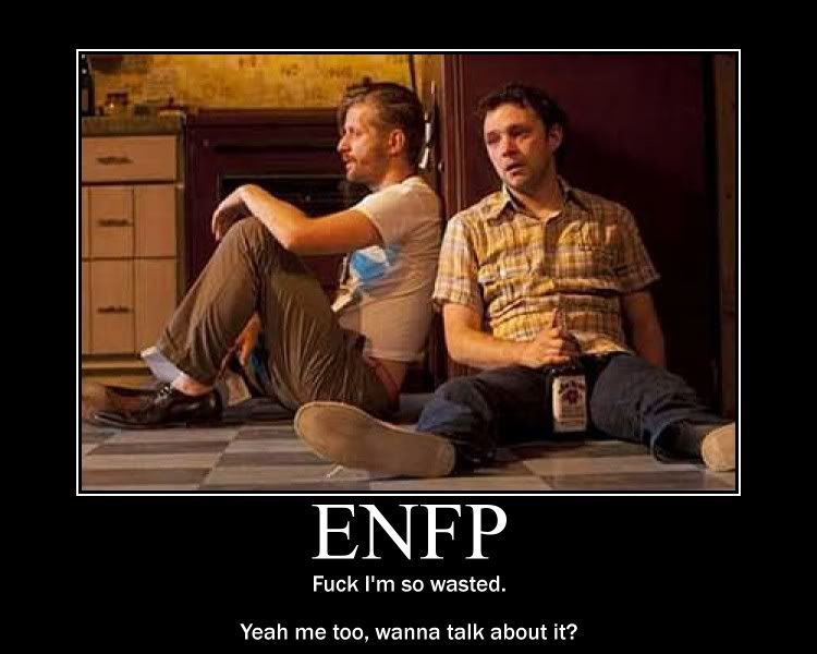 esfp dating enfp – anne frank, enfp what you need to know before dating any myers-briggs® personality type may 3, 2018 read more.