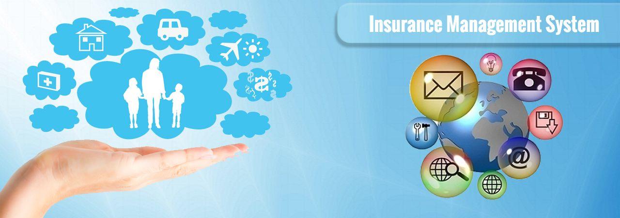 software insurance companies use