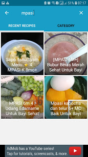 Resep Masakan Enak Dan Lezat Aplikasi Android Resep Masakan Masakan Resep