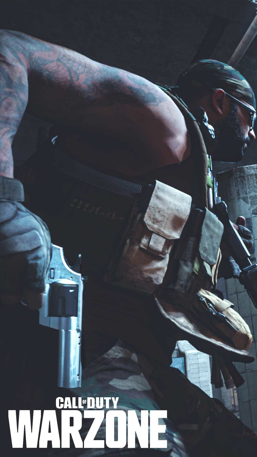 Call Of Duty Warzone Wallpaper Phone Backgrounds For Free Download In 2020 Call Of Duty Phone Backgrounds Android Lock Screen