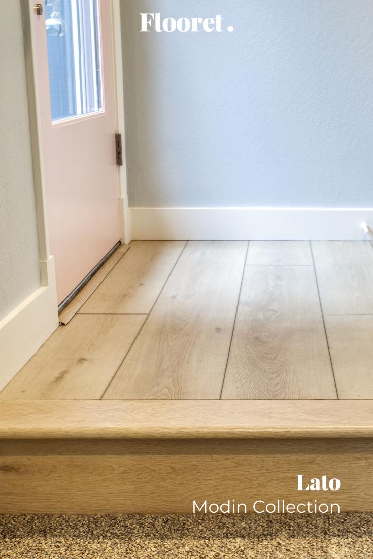 Lato Signature In 2020 Luxury Vinyl Plank Flooring Kitchen Vinyl Plank Flooring Vinyl Plank Flooring Kitchen