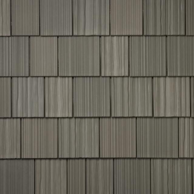 Best Slate Roof Tile Colors Slate Shingles Exterior House 640 x 480