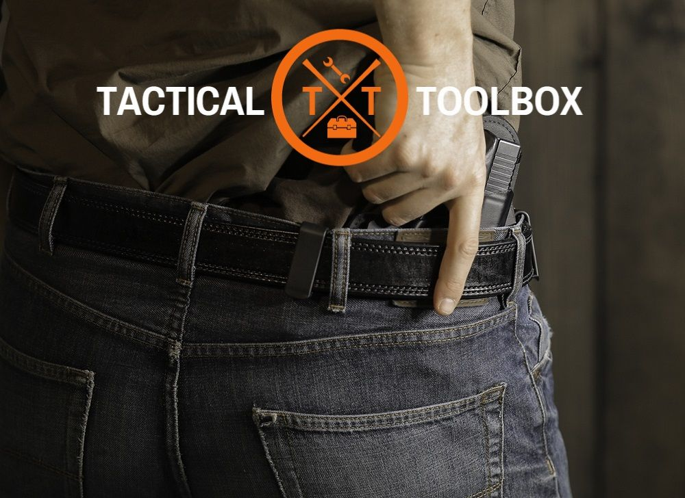 What s The Best Concealed Carry Holster For Overweight Men ... 3c69bd5ce1f02