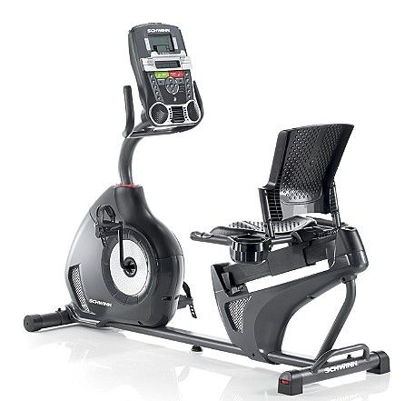 Schwinn® 230 Recumbent Bike from BowflexCatalog.com.  The new Schwinn® 230 recumbent bike delivers an array of workout options to fit almost anyone's fitness goals – and budget.  Get your rebate from RebateGiant.