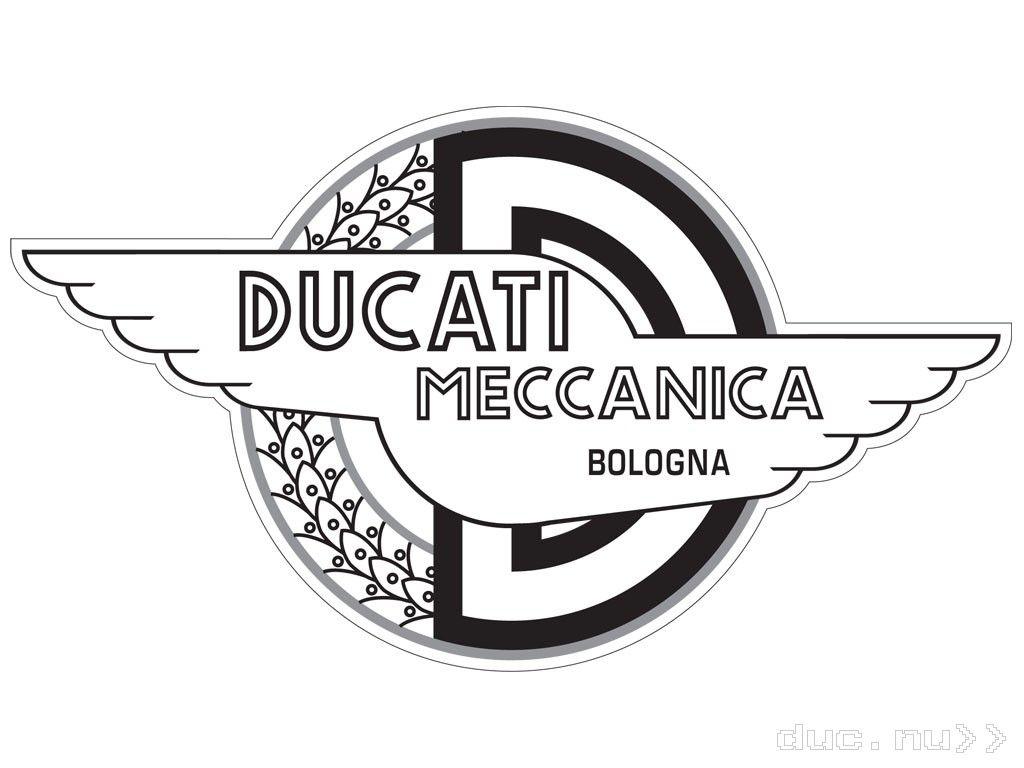ducati meccanica logo - google search | m900/900ss project
