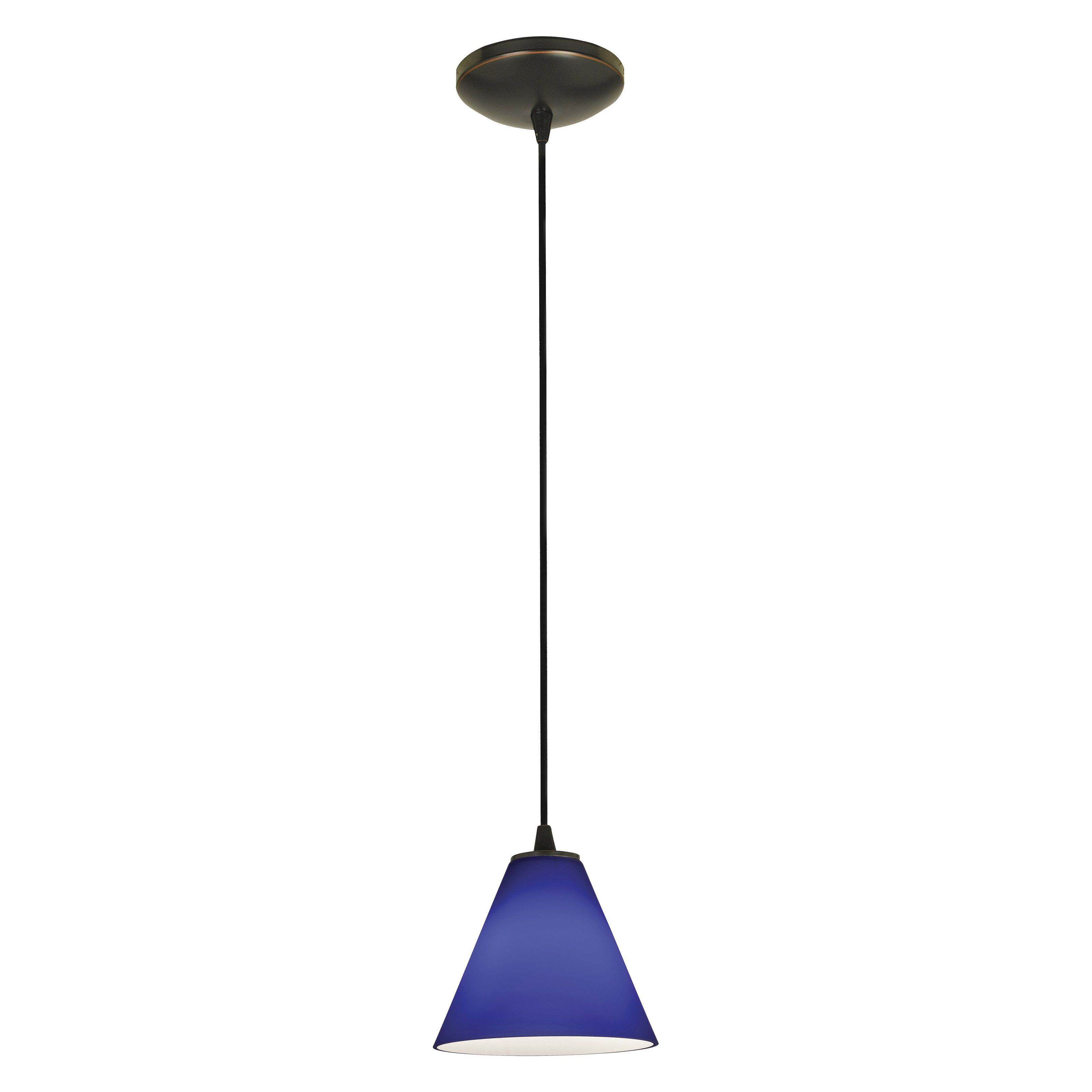 Access lighting martini 28004 4c pendant light from hayneedle explore martinis pendant lights and more aloadofball Images