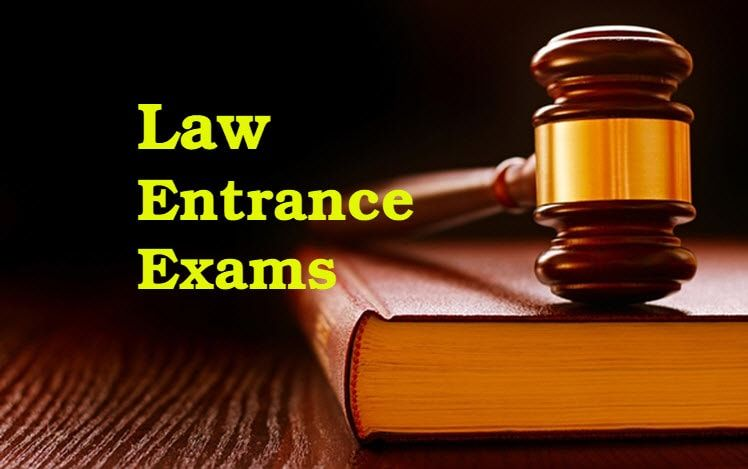 Entrance Test 26 Will Be Clat And May 27 Will Be Jee Advanced Examination Online Test Series Engineering Mba Medical Law D Entrance Exam Exam Fun To Be One