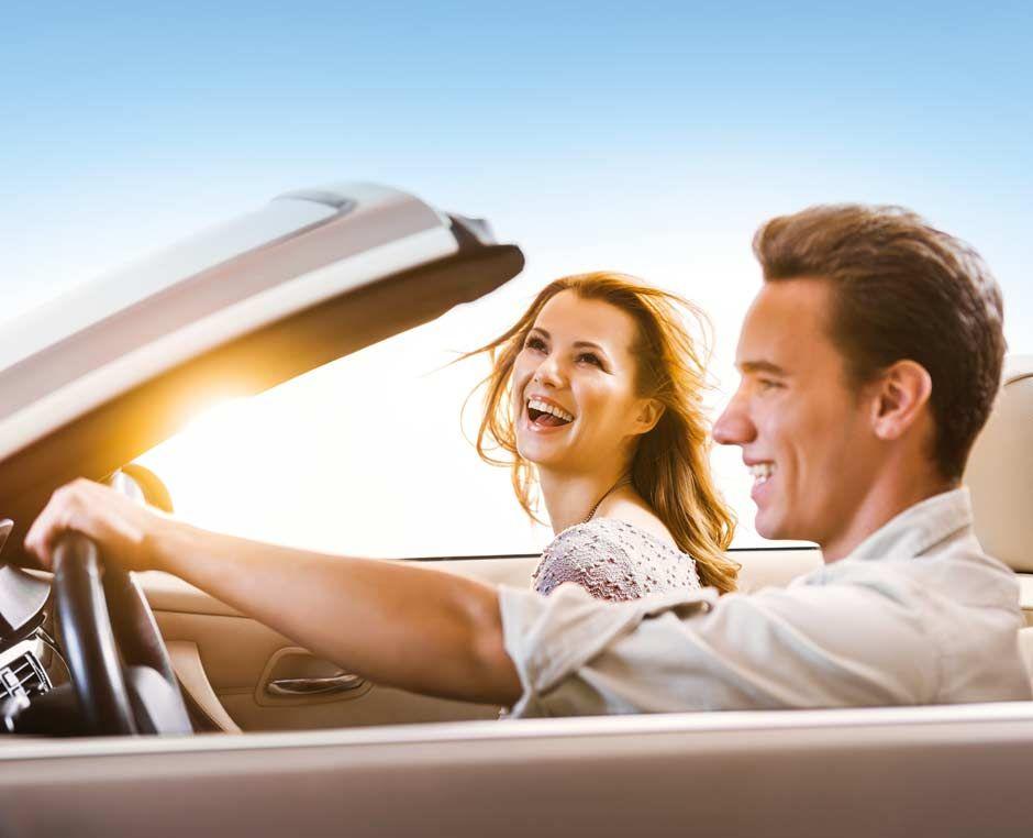 rental cars.com reviews