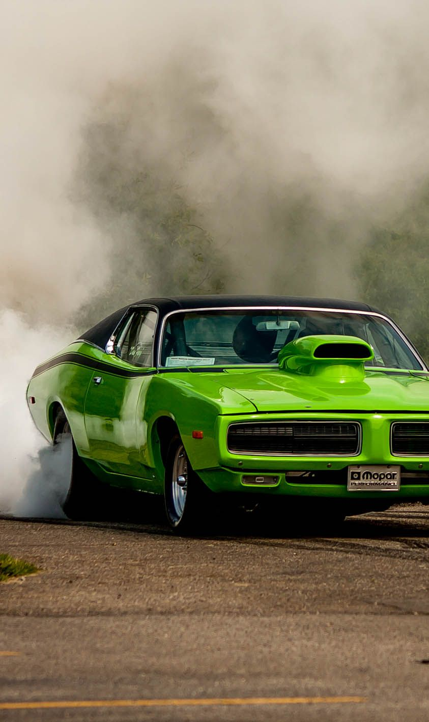 H o t cars dodge charger