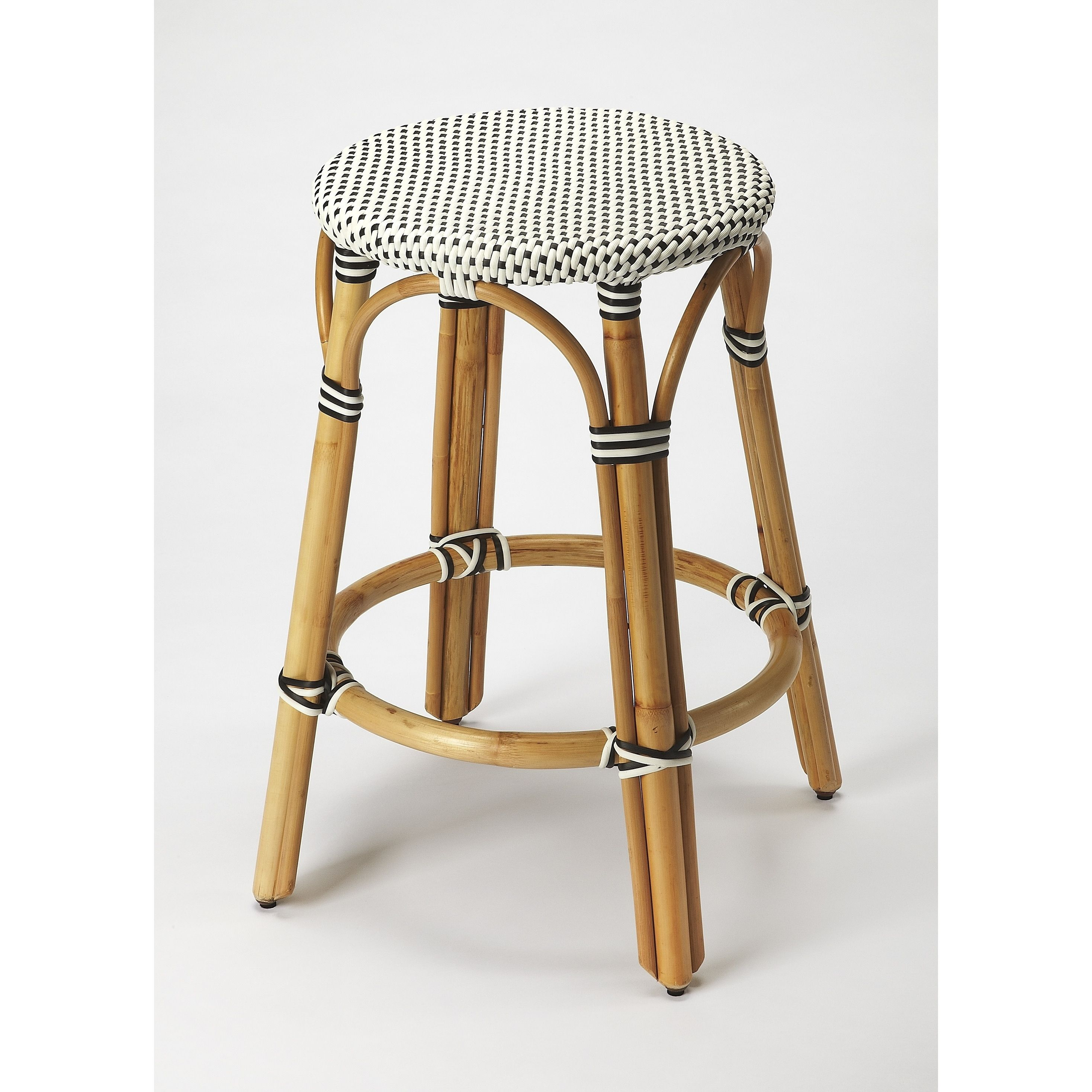park black stools set overstock shipping home of free today product stool safavieh inch garden counter mid ave century