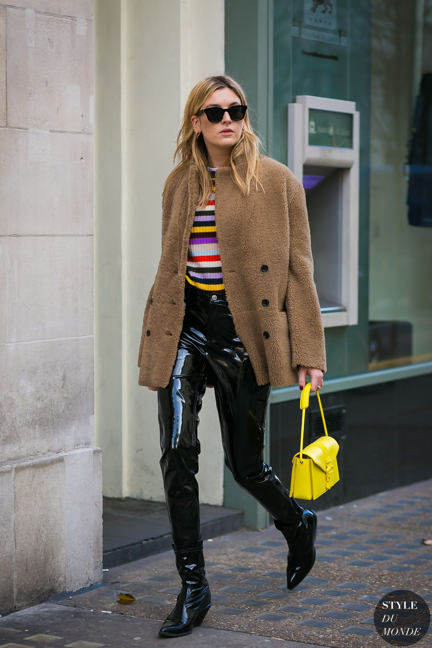 Camille Charriere by STYLEDUMONDE Street Style Fashion Photography0E2A9463