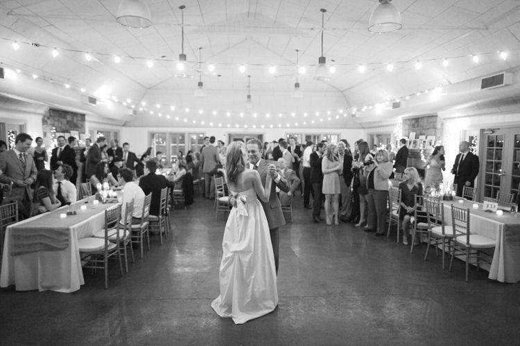 Winfrey Point Undecorated Blank Canvas Wedding Ideas Pinterest Weddings And