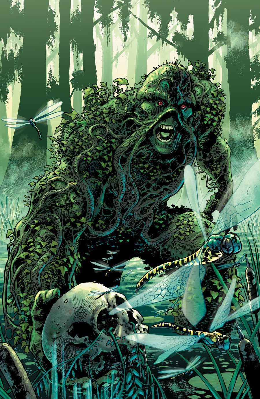 Bryan Hitch - Swamp Thing #swampthing Bryan Hitch - Swamp Thing #swampthing Bryan Hitch - Swamp Thing #swampthing Bryan Hitch - Swamp Thing #swampthing Bryan Hitch - Swamp Thing #swampthing Bryan Hitch - Swamp Thing #swampthing Bryan Hitch - Swamp Thing #swampthing Bryan Hitch - Swamp Thing #swampthing Bryan Hitch - Swamp Thing #swampthing Bryan Hitch - Swamp Thing #swampthing Bryan Hitch - Swamp Thing #swampthing Bryan Hitch - Swamp Thing #swampthing Bryan Hitch - Swamp Thing #swampthing Bryan #swampthing