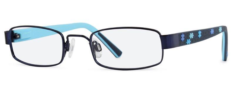 Children\'s glasses frame \'Tom\' from www.eyespace-eyewear.co.uk ...