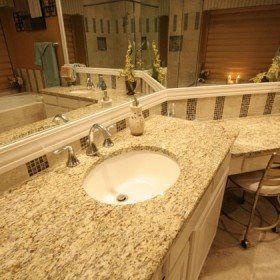Pro #453605 | Summit Granite Usa, LLC | Madison, WI 53704