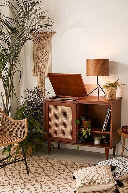 Mighty Gray Living Room Furniture #homestead #HomeFurnitureModern #seasonsoftheyear