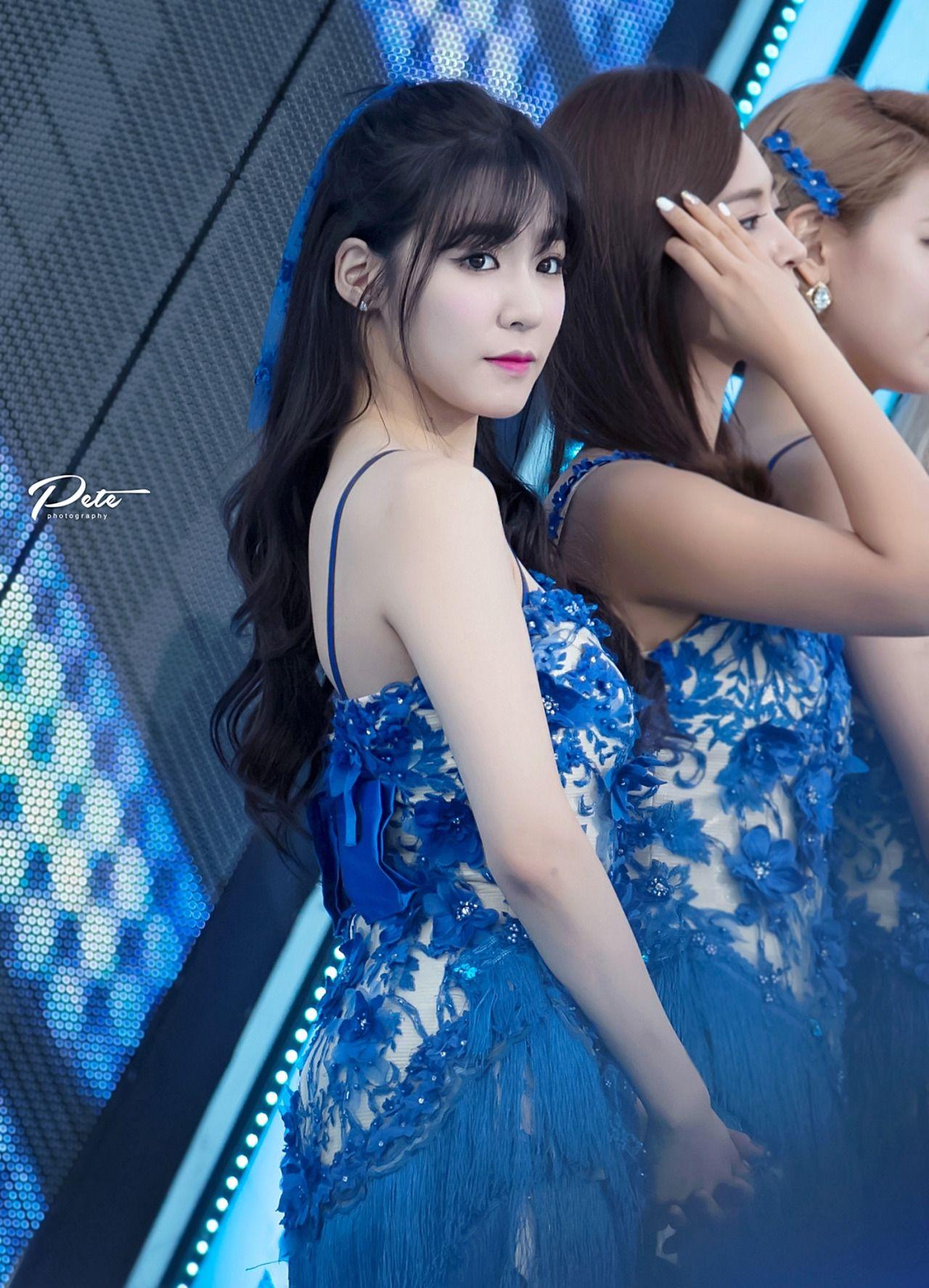FY! GG — heartwarm__菲 | Yoona, Yoona snsd, Girls generation