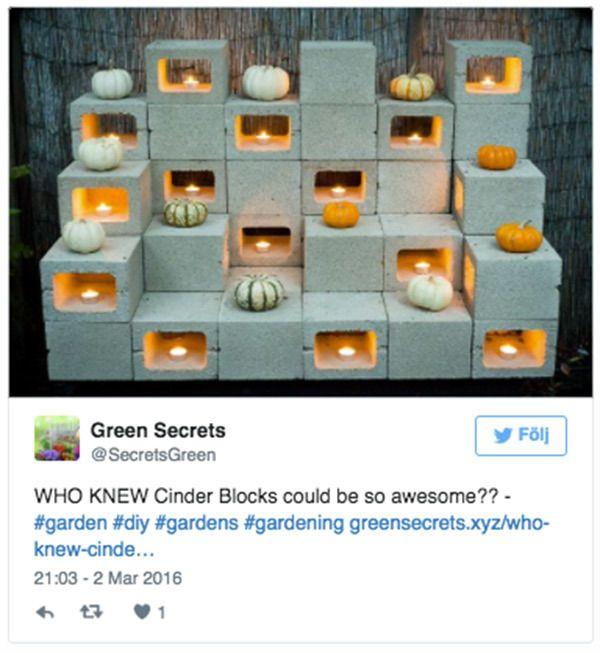 13 todistetta siitä että betoni on jokaisen sisustajan unelma - homeideasclub
