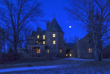 Massachusetts New Homes Near Rt 128 Ma Pike East Marlborough New Homes Marlborough Real Estate