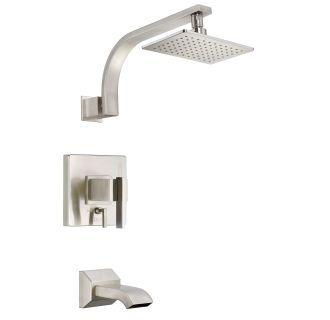 Danze D510044t Shower Faucet Sets Shower Faucet Shower Tub