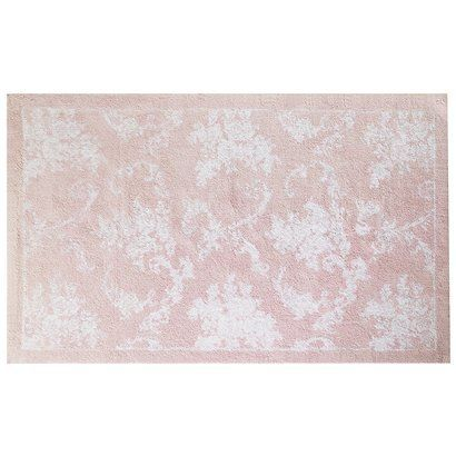 1000 Images About Rugs On Pinterest Persian Wool And Shabby Chic. Shabby  Chic Rugs Target
