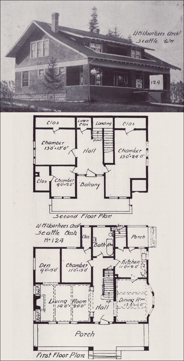 Image result for harwood hall house floor plan | Floor plans ...