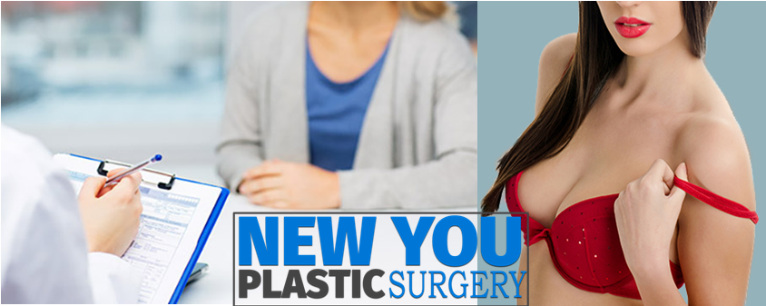 Best doctor for breast reduction surgery