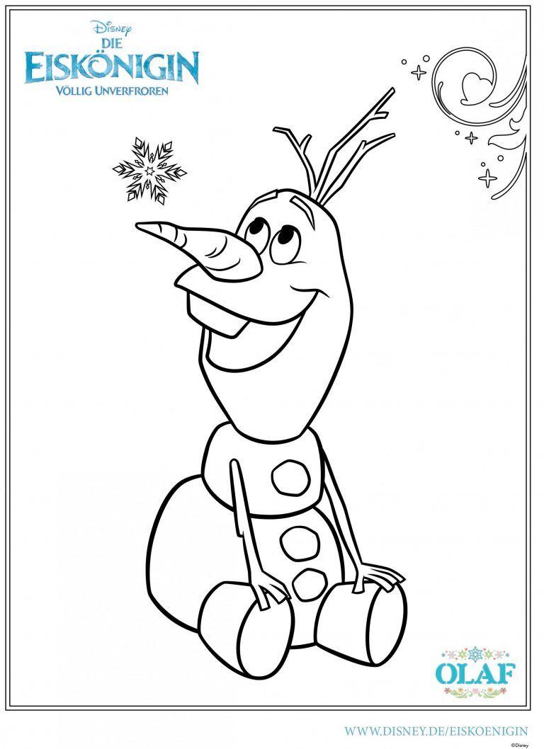 Disney Zum Ausmalen Weihnachtsbilder Zum Ausmalen Malvorlagen Eiskonigin Ausmalbild Eiskonigin