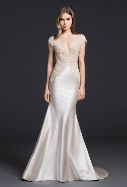 76b2ba8effa Imagenes de vestidos de novia ¡25 Outfits Exclusivos!