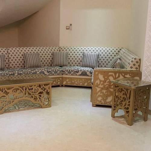 Pin By Liberzl On Salon Marocain Sofa Furniture Furniture Living Dining Room
