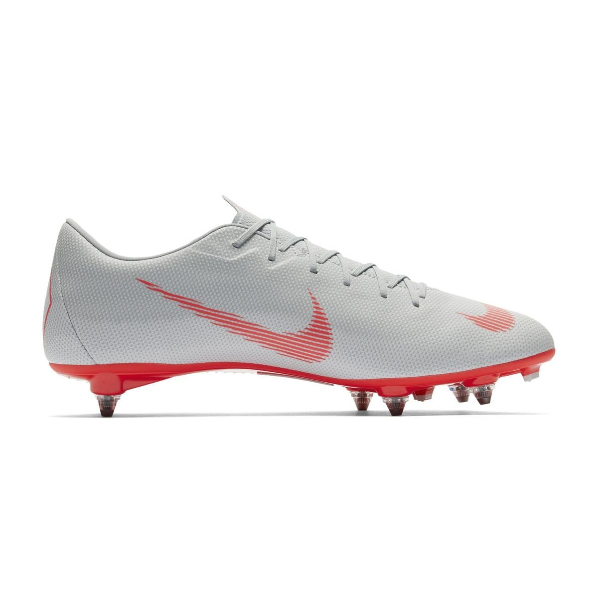 chaussure foot nike 40