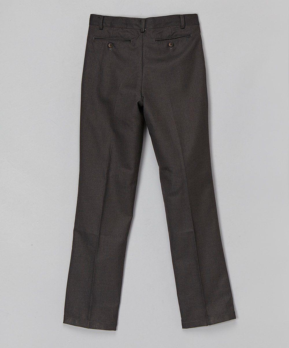 39+ Toddler grey dress pants info