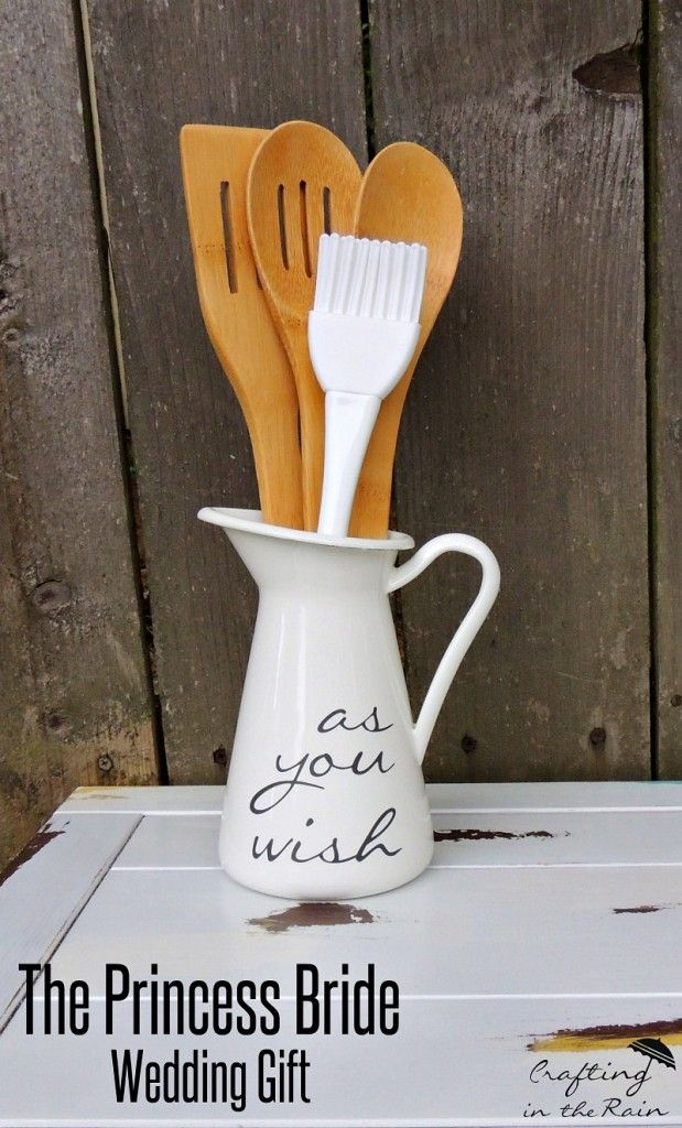 Wedding Gift Idea Cricut wedding, Wedding gifts for