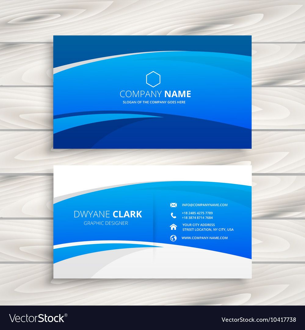 Image Result For Visiting Card Background With Images Vector
