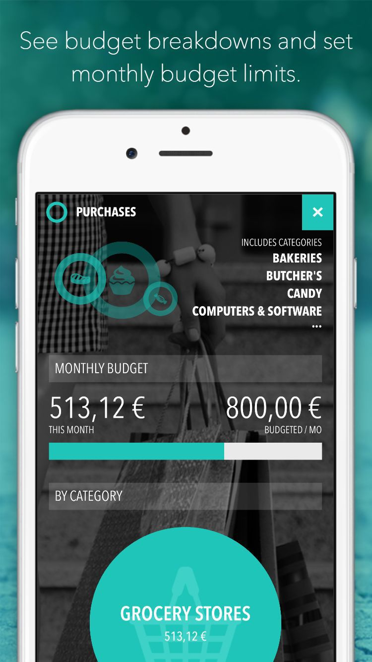 Pivo on the App Store