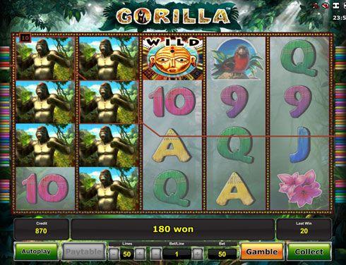 Интернет казино в котором можно играть на реальные деньги играть в карты live games