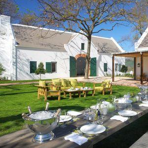 Pierneef A La Motte Avec Images Voyage Afrique Du Sud Afrique Du Sud Afrique