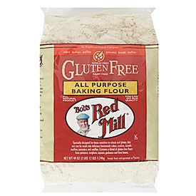 View Bob S Red Mill Gluten Free All Purpose Baking Flour Deals At Big Lots Bobs Red Mill Gluten Free Baking Flour Bobs Red Mill