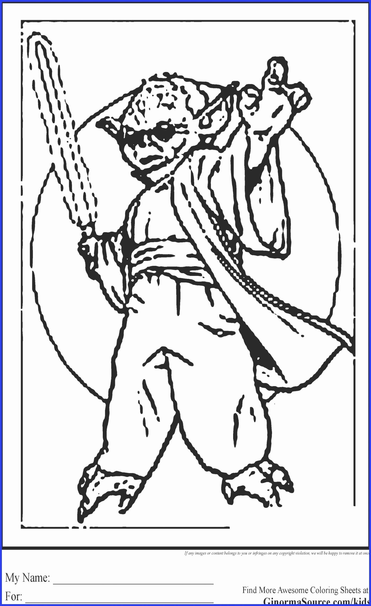 Pin On Top Disney Picture Coloring Pages