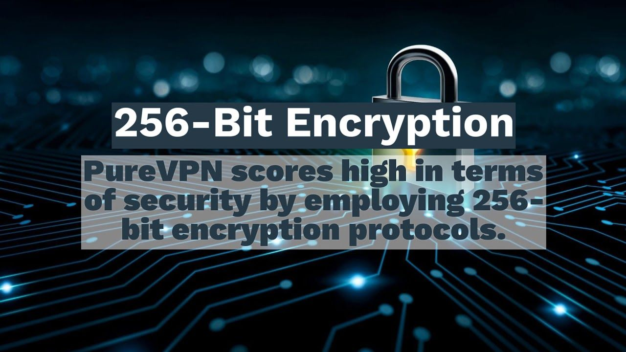 PureVPN User Reviews 2019 – How Secure is the World's