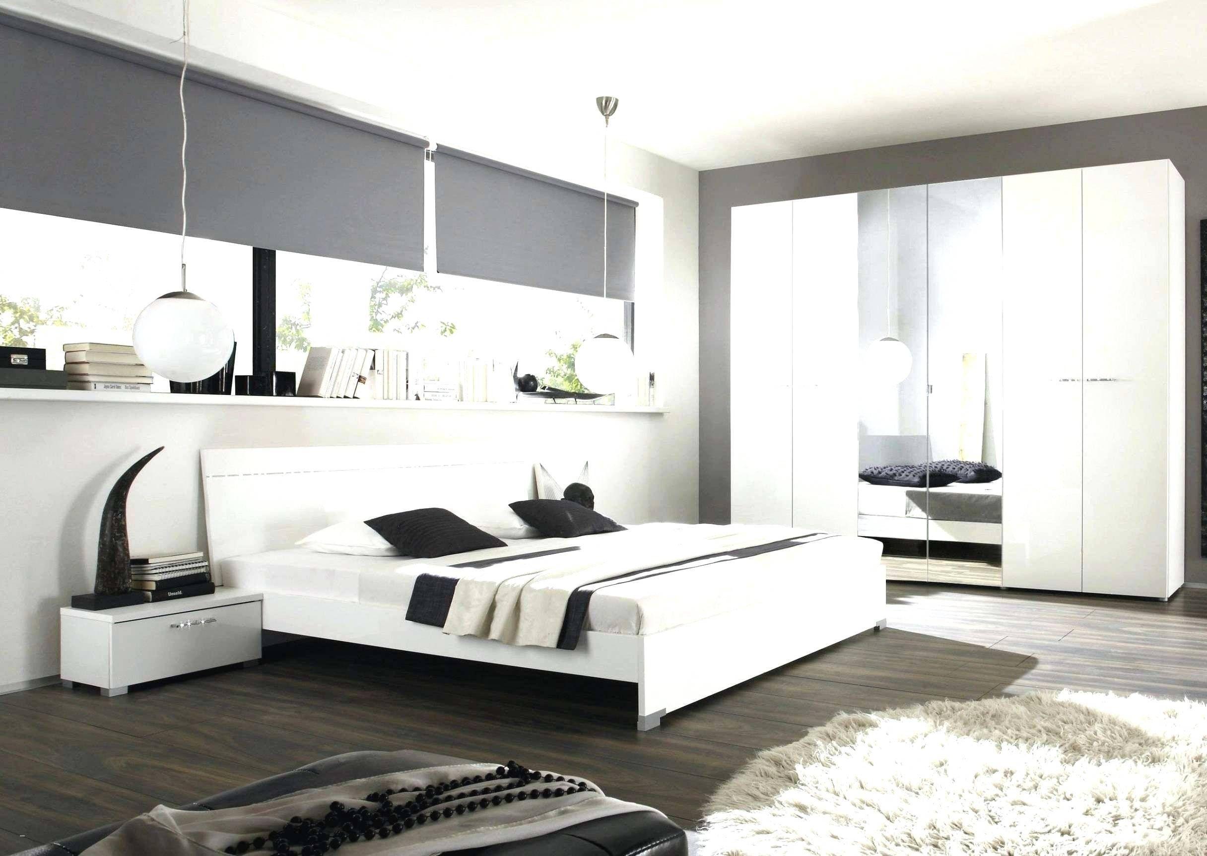 Wohnideen Schlafzimmer Farbgestaltung | Schon Wohnideen Lampen ...