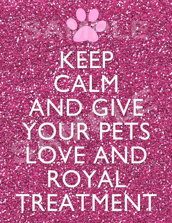 Instant Download Disney Princess Palace Pets Birthday Party Keep Calm Sign Poster Digital File Download Wall Art Home Decor Decoration Birthday Images Happy Birthday Greetings Happy Birthday Images