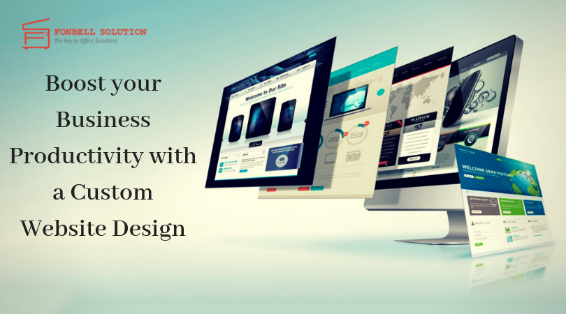 Affordable Web Design Services In Singapore Fun Website Design Custom Website Design Web Design Services