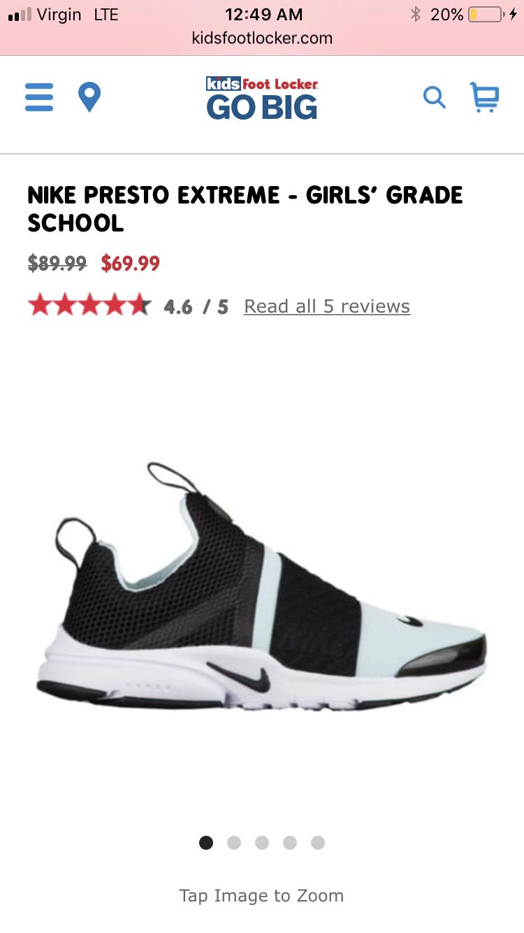 Pin by Jessica Arroyo on Buy myself something :)   Nike